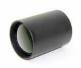 TS-Optics NEWTON Koma Korrektor 1.0x Riccardi Design - 3 Anschluss