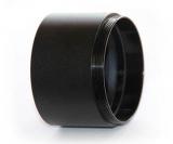 TS-Optics RC 1,0x Flattener Bildfeldkorrektor für Ritchey Chretien - 2 Anschluss