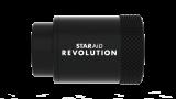 Baader StarAid Revolution Standalone Autoguiding – Revision B