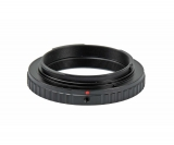 T-Ring M48 Adapter für Canon EOS R und RP System Kamera