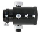 TS 2 MONORAIL für SC Teleskope 1:10 SC Gewinde Okularauszug