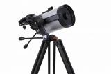 Celestron StarSense Explorer DX 6 SCT