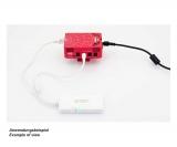 ZWO WiFi Verlängerung für ASIAIR Pro Extender / Verstärker