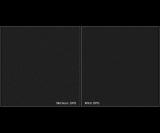 TS-Optics TS178M USB3.0 SW-Astrokamera - CMOS-Sensor mit D=8,92 mm