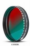 Baader IR-Passfilter 2 (685nm) für Planetenaufnahmen