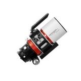 Omegon Apochromatischer Refraktor Pro APO AP 61/274 ED OTA