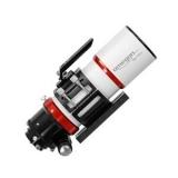Omegon Apochromatischer Refraktor Pro APO AP 76/342 Triplet ED OTA