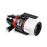 Omegon Apochromatischer Refraktor Pro APO AP 61/335 ED OTA + Prüfprotokoll