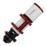 Omegon Apochromatischer Refraktor Pro APO AP 100/580 Quadruplet OTA + Prüfprotokoll