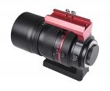 Askar ACL200 Gen. 2  200mm f/4 APO Teleobjektiv für Astrofotografie