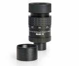 Erfahrung mit Baader Hyperion Mark IV Zoom Universal Okular 8-24mm