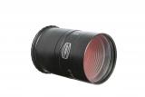 Baader RCC Rowe Komakorrektor für Newton ab f/3,5 mit Abstand von 91,5mm T2 oder 94,5 M48