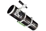 Erfahrung mit SkyWatcher Explorer 150P und N-EQ5 Montierung und Teleskop