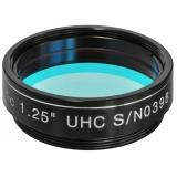 EXPLORE SCIENTIFIC 1,25 UHC Nebelfilter