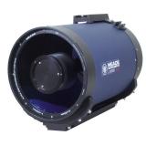 Meade Teleskop ACF-SC 254/2032 UHTC OTA