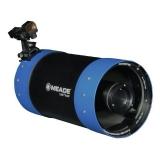 Meade Teleskop ACF-SC 152/1524 UHTC OTA