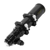 Omegon Apochromatischer Refraktor AP 80/500 ED Carbon OTA