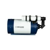 Meade Teleskop ACF-SC 152/1524 OTA