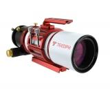 TS-Optics 76mm f/5,5 Triplet Apochromatischer Refraktor