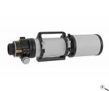 TS-Optics APO Refraktor 106/700 mm - Triplet Objektiv + 2,5 0,75x Foto Korrektor