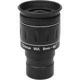Omegon Okular Cronus WA  1,25