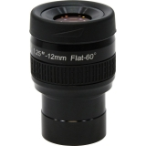 Omegon Flatfield Okular 1,25