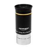 Omegon Ultra Wide Angle Okular  1,25