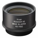 Vixen Reducer HD für Vixen SD Refraktoren