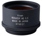 Vixen Reducer HD 5,5
