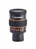 X-Cel LX Okular