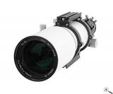 TS-Optics ED Apo 96 mm f/6 mit 2,5 Zoll RAP Okularauszug - ED Objektiv aus Japan