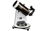 SKYWATCHER HERITAGE SKYMAX 127 VIRTUOSO GTI Maksutov Teleskop