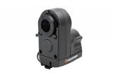 Celestron Fokussiermotor für SC / EdgeHD Teleskop