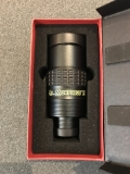 Testrückläufer: Baader Morpheus 4,5mm 76° Weitwinkel Okular ppp