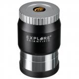 EXPLORE SCIENTIFIC Zero X Bildfeldebner 2/M48 für ED80 u. ED102 APO