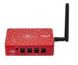 ZWO ASIAIR Plus Steuerung von ASI Kameras und von Montierungen per Tablet und Smartphone