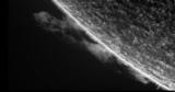erster Test: Solar Spectrum Sundancer 2