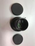 Gebraucht: TS-Optics 1.0x Refraktor Flattener für ED & APO 70-72 mm Öffnung