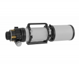 TS APO Refraktor 106mm 700mm f/6.6 FDC100 Triplet Objektiv aus Japan