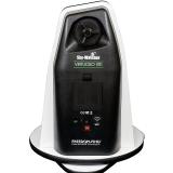 SkyWatcher Virtuoso GTI Montierung / Rockerbox Heritage