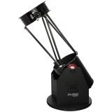 Omegon Dobson Teleskop ProDob N 406/1850 DOB TRUSS