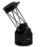 Omegon Dobson Teleskop ProDob N 406/1850 DOB II TRUSS Neu