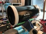 Rückläufer: Skywatcher Skymax-150 Pro 150mm 1800mm Maksutov Teleskop