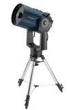 Meade Teleskop ACF-SC 305/3048 12 UHTC LX90 GoTo    ppp