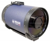 Meade telescope 12 inches f / 8 LX850 ACF - tube without mount