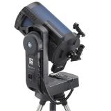 Meade Teleskop ACF-8 SC 203/2000 LightSwitch GoTo    ppp