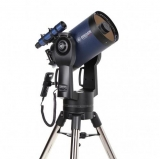 Meade LX90-ACF 8 f / 10 - GoTo Telescope with Komafreier optics