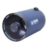 Meade Teleskop ACF-SC 203/2032 8 UHTC LX200 OTA   ppp