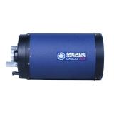 Meade 8 ACF-SC 203/2032mm: UHTC LX200 OTA