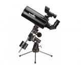Skymax-90 auf EQ1 Tisch 90/1250mm Maksutov Cassegrain Teleskop